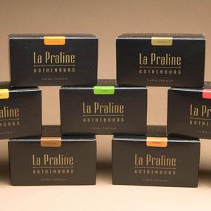 La Praline
