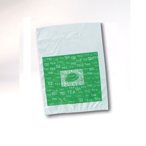 30700_plasticpose