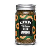Littles-Cardamom-Bun-760px