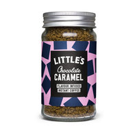 Littles-Chocolate-Caramel-760px