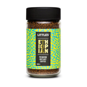 Littles-Ethiopian-LRG-760pxNY