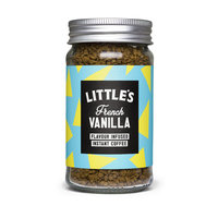 Littles-French-Vanilla-760px