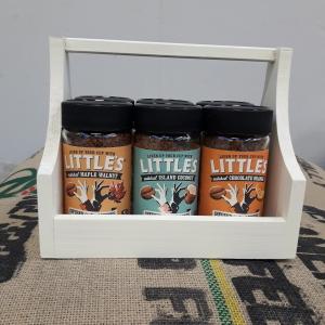 Littles holder2