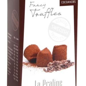 atn1024_New-coll.-100-g-cocoanibs