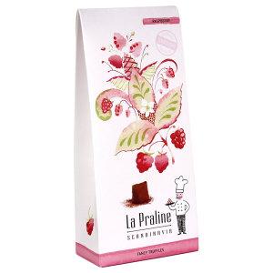 rasberry art 100 g